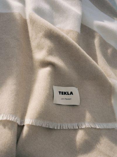 Gr13 Tekla220219 05 9