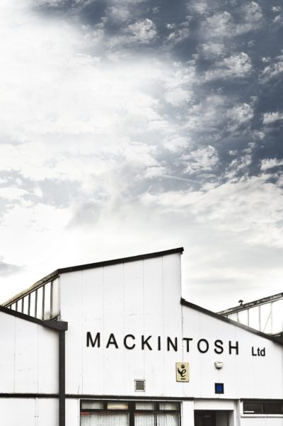 Mackintosh 5