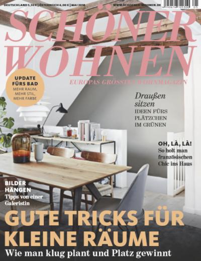 180501 Schoner Wohnen 1