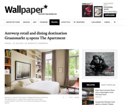 Wallpaper Com
