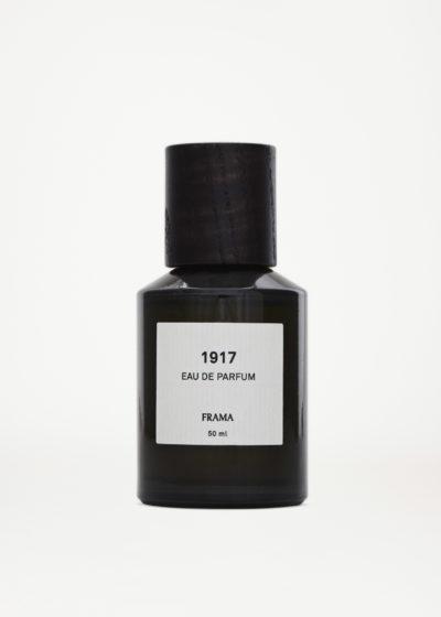 1917 Eau de parfum by Frama
