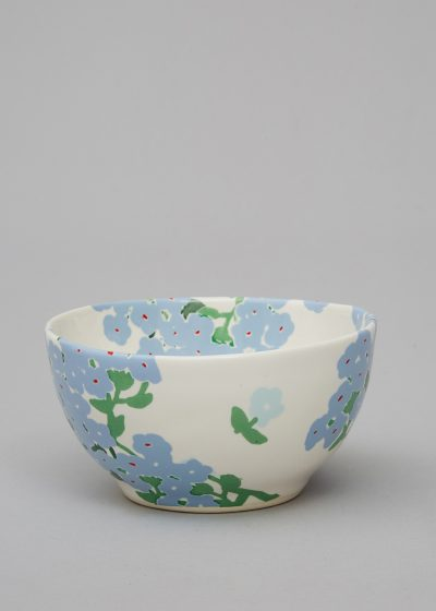 Small ceramic bowl (available in 3 colours) by Bernadette