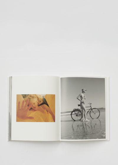 Sacred Places book by Tekla Fabrics