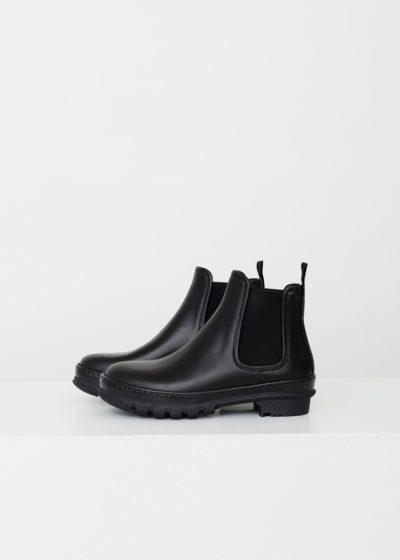 'Garden' boots by Legres