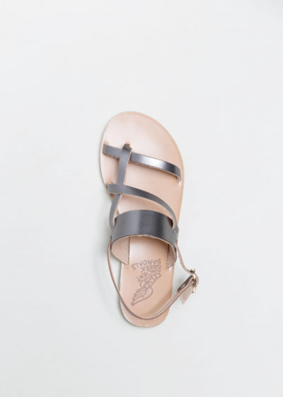 Alethea sandals by Ancient Greek Sandals