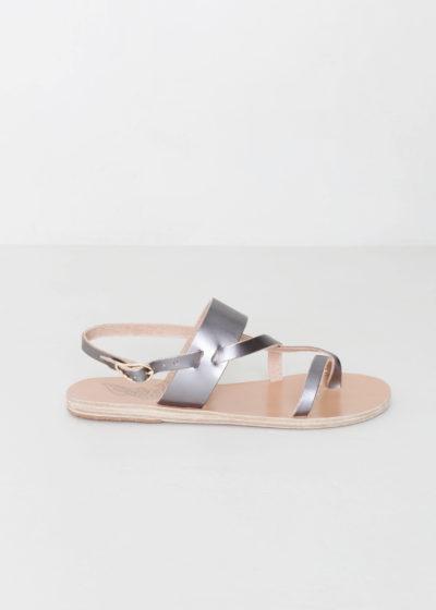 Alethea sandals by Ancient Greek Sandals