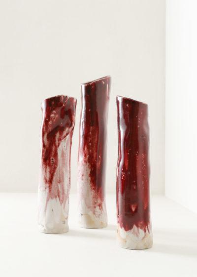 'Kamizool' vase