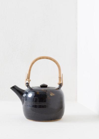 Teapot by Atelier Pierre Culot