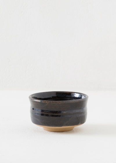 Teacup by Atelier Pierre Culot