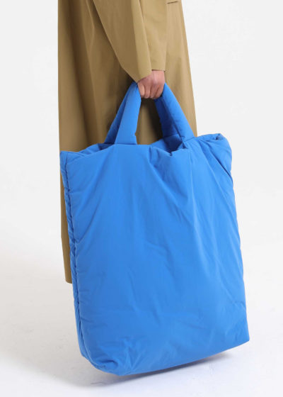 XL Pillow Bag by KASSL editions