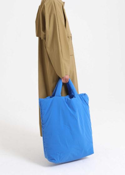 XL Pillow Bag by KASSL editions