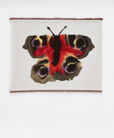 Butterfly1Bkopie