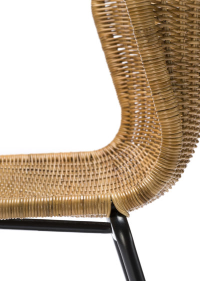 C603 chair by Feelgood Designs