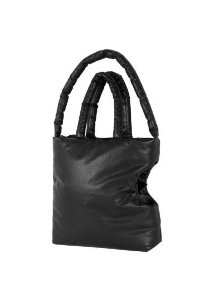 Oil Dog bag Medium (3 colors) by KASSL editions