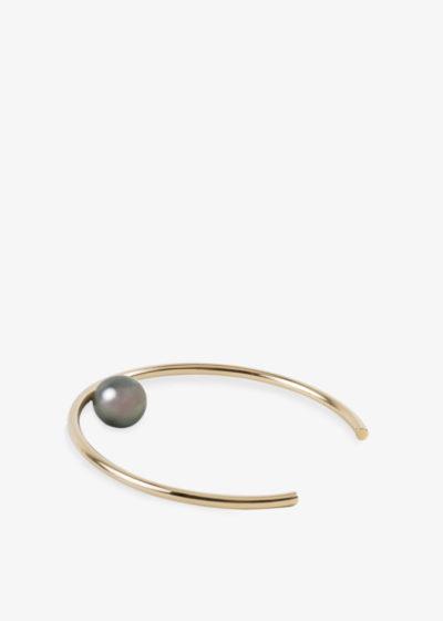 Pinctada n°12 bracelet by Espèces