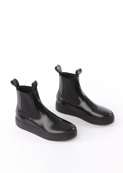 'Faith' sneaker boot by Sofie D'hoore