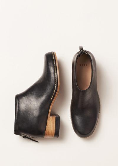 FEIT Footwear
