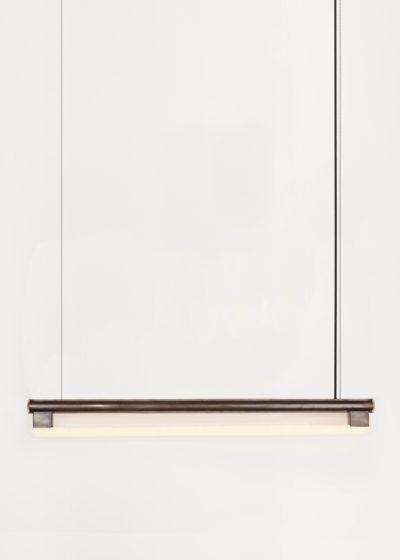 'Eiffel' Lamp pendant by Frama