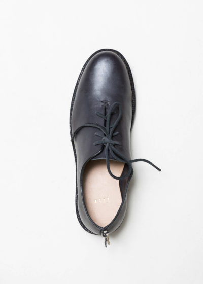Braided oxford by Feit