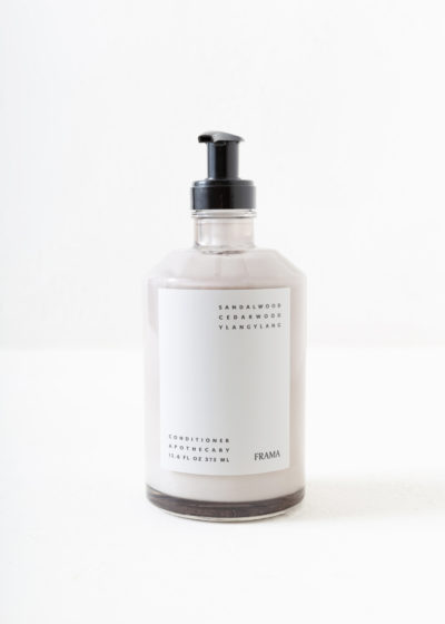 Conditioner 375 ml by Frama