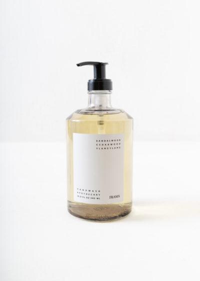 Handwash 500 ml by Frama