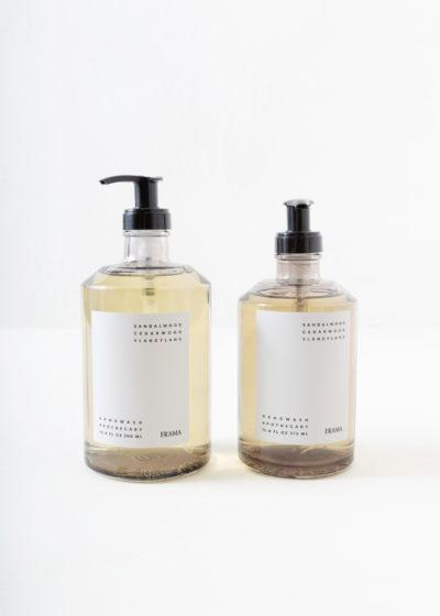 Handwash 375 ml by Frama