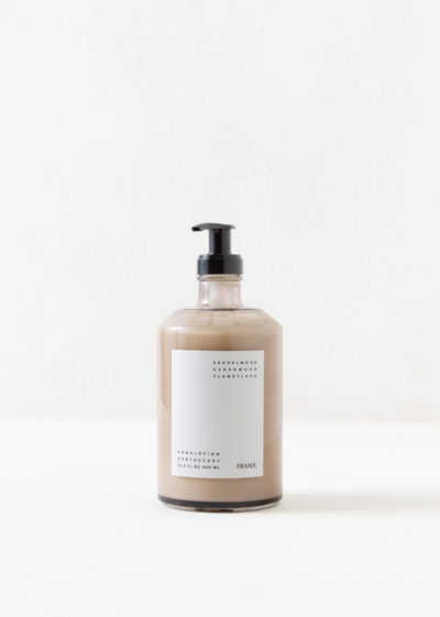 Handlotion 500 ml by Frama