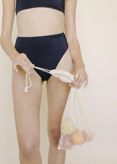 Roseanna bikini (2 colours) by Anna Maria Blanco