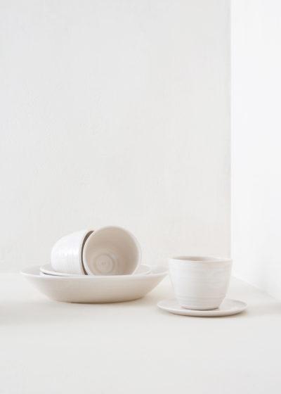 Tea bowl by Graanmarkt 13
