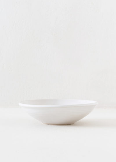 Small pasta bowl by Graanmarkt 13