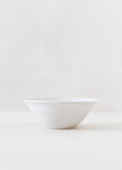 Soup bowl by Graanmarkt 13