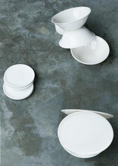 Graanmarkt13 Ceramics Mix 2
