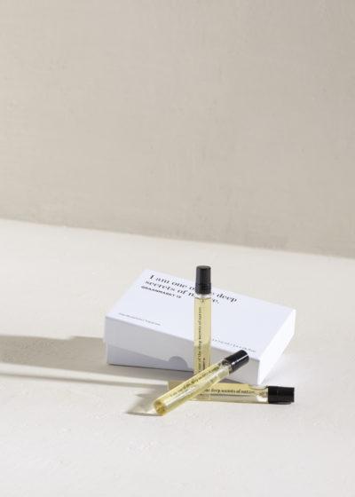 Graanmarkt 13 fragrance kit by Graanmarkt 13