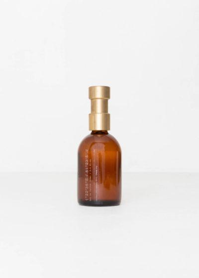 Perfume 23'5''N by Haeckels