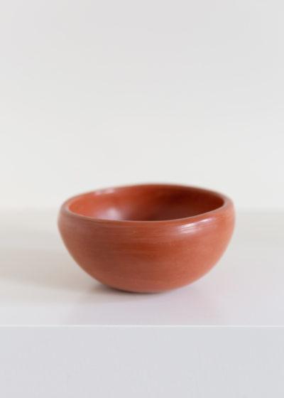 Dessert bowl D13cm by Indigena