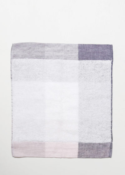 Palette L by Kenkawai