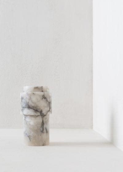 Potte Present by Michaël Verheyden