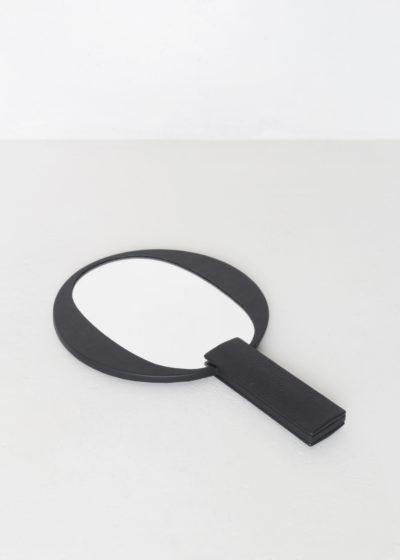 O mirror by Michaël Verheyden