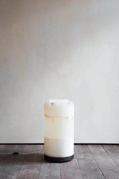 Lampion by Michaël Verheyden