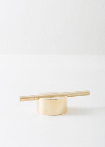 Pen rest by Minimalux