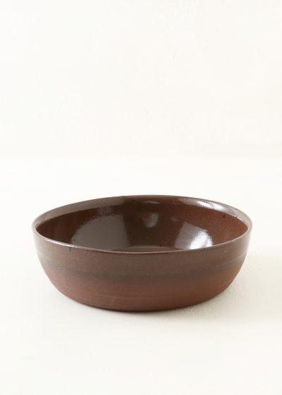Medium 'YANN' bowl by Around Oskar