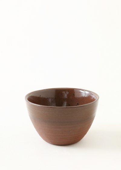 'YANN' cup by Around Oskar