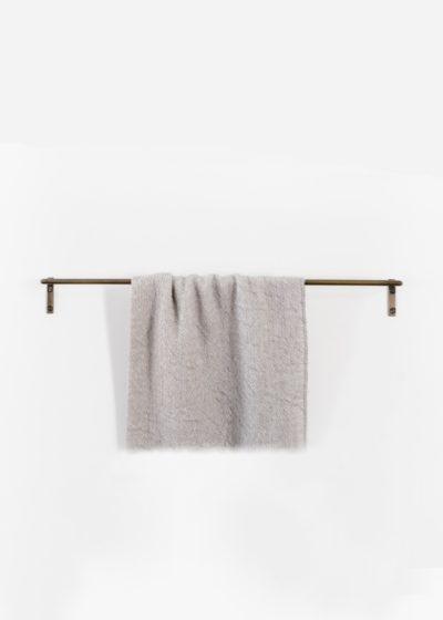 Towel rail 50 cm by illus