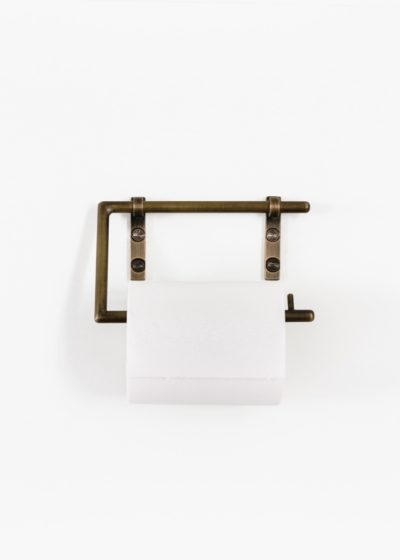 Paper holder 02 by illus