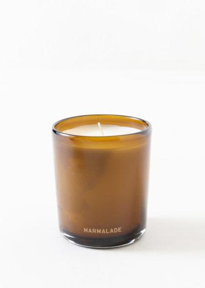 Marmalade by Perfumer H