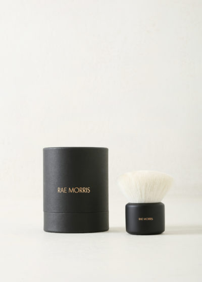 Brush 28 Deluxe Radiance by Rae Morris