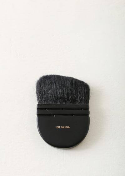 Brush 3 ultimate cheekbone by Rae Morris