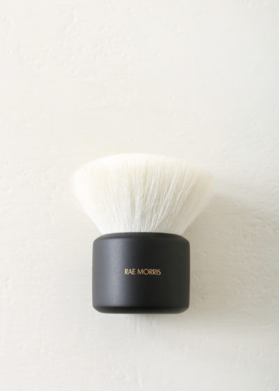 Brush 28 Deluxe Radiance by Rae Morris
