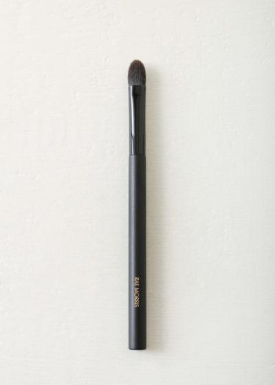 Brush 8.5 Crème shadow shader by Rae Morris