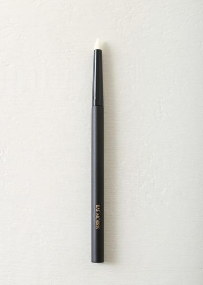 Brush 9.1 Pencil point shader by Rae Morris
